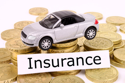 5 Most Expensive Cities In The U.S. For Auto Insurance