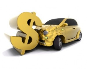 Best Auto Insurance - How To Find